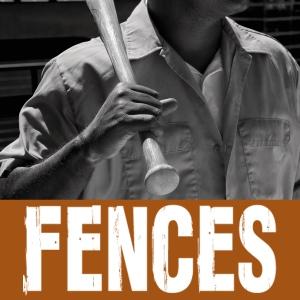 Fences Analysis