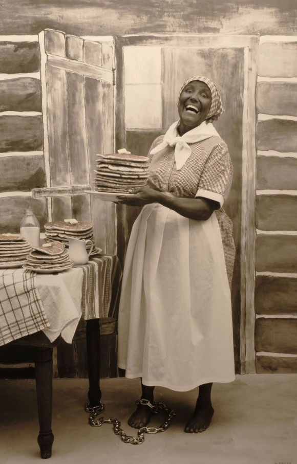 Aunt_Jemima_-_I_laughed_because_they_paid_me (1)