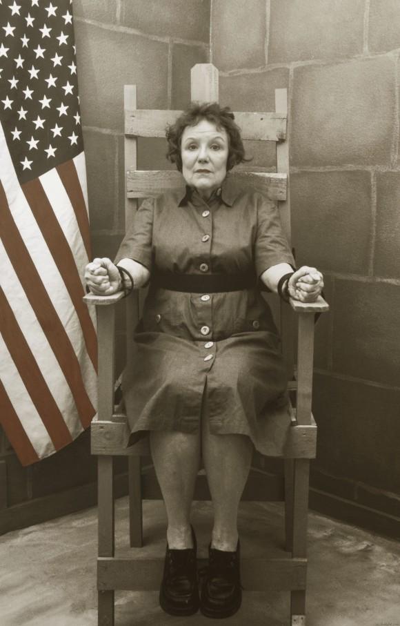 Ethel_Rosenberg (1)