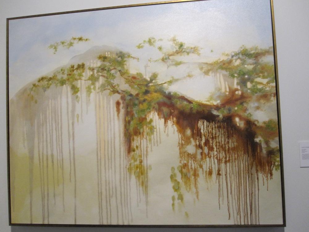 Hickenlooper @ Pop-Up Gallery (1/4)