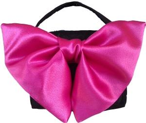 Pink_Baby_Bag (1)